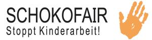 fair trade portal d sseldorf. Black Bedroom Furniture Sets. Home Design Ideas