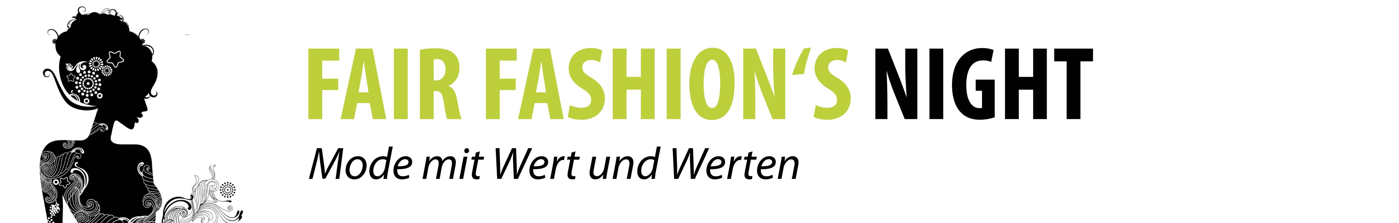 kleiderswerth fair fashion