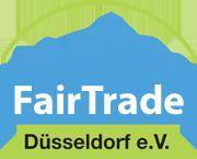 FairTrade Düsseldorf e.V.