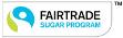 Fairtrade-Programm für Zucker