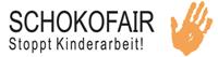 Logo SchokoFair