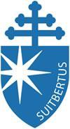 Logo Suitbertus-Gymnasium